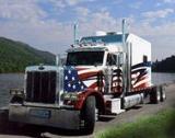 Запчасти для Американских грузовиков