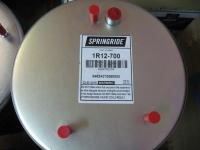 Воздушная подушка Springride 1R12-700