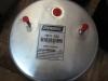 Воздушная подушка Springride 1R11-752