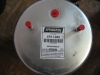 Воздушная подушка Springride 1R11-850