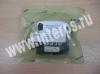 Контролер 2N6-01272
