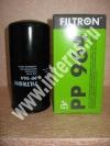 Фильтр топливный PP 964