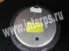 Пневморессора W01-358-7008