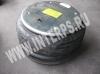 Пневморессора W01-358-6801