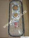 Набор прокладок нижний Cummins QSX15/ISX № 4955591